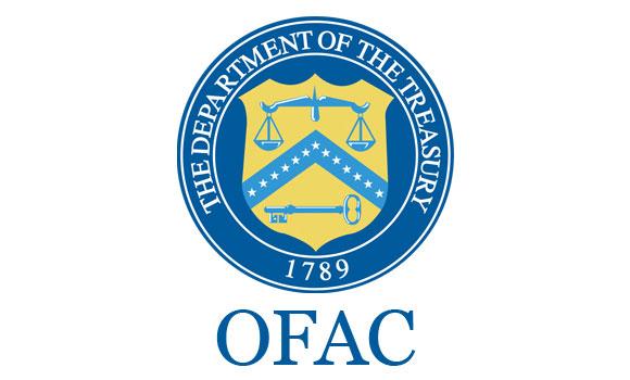 ofac-lawyer