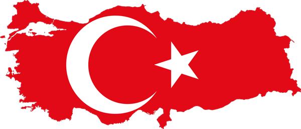 Flag-Turkey